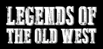 Legends-of-the-old-west