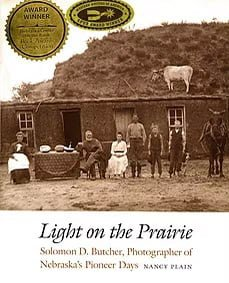 Light-on-the-Prairie-Nancy-Plain-Nebraska-Book-Award-Winner-for-Youth-Nonfiction