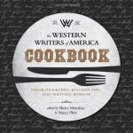Western Writers of America Cookbook