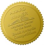 Nebraska Center for the Book Award